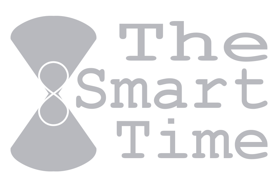 The Smart Time